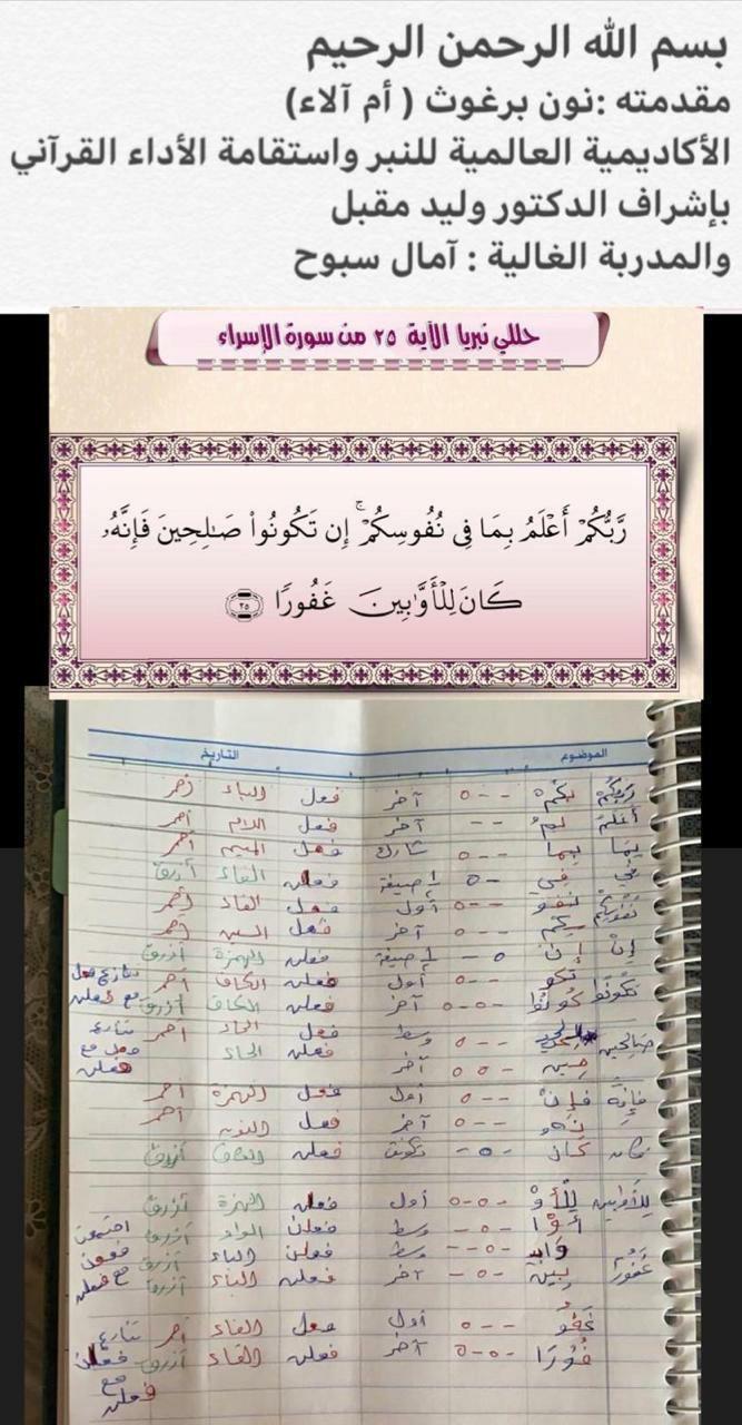 الواجب الرابع / الدورة السابعة  - صفحة 13 A_ae11