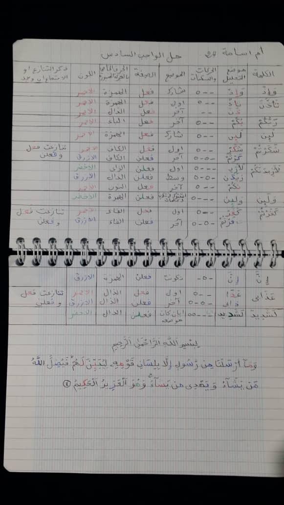 الواجب السادس/ الدورة السادسة - صفحة 3 A_ao_219