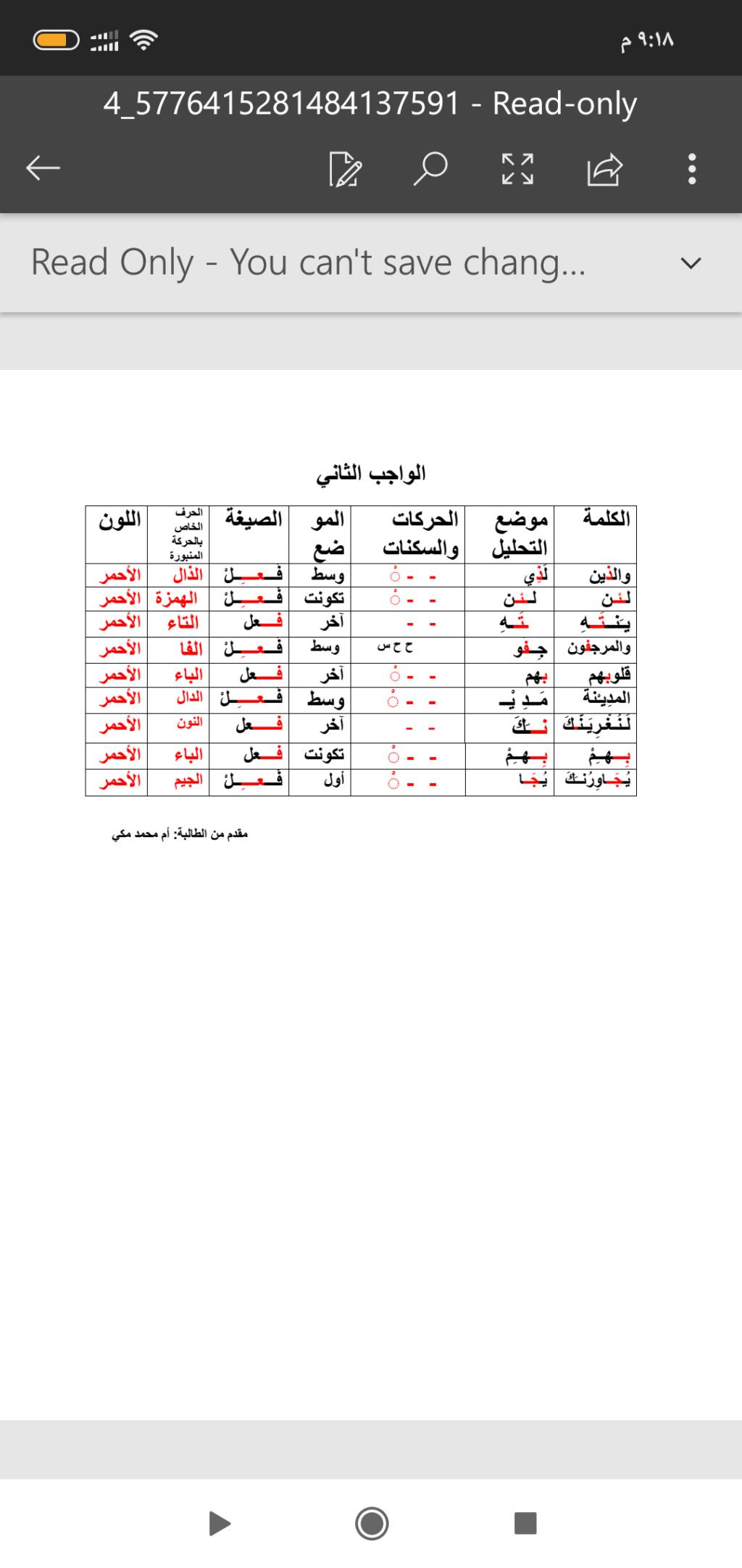 الواجب الثاني/ الدورة الخامسة - صفحة 3 A_ayac13