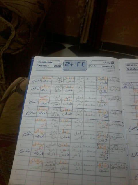 الواجب الثامن / الدورة الخامسة - صفحة 3 A_oc_a65