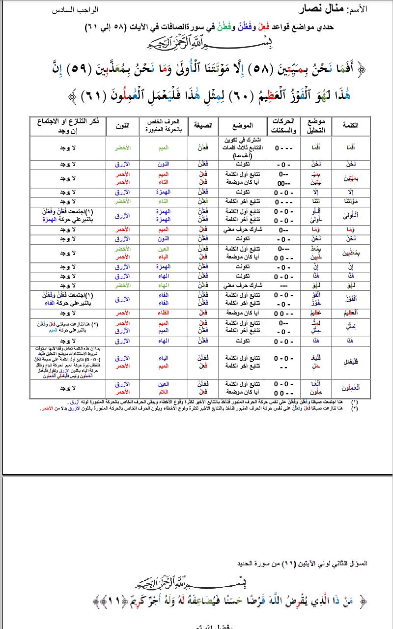 الواجب السادس / الدورة الخامسة - صفحة 2 Aaa_a14