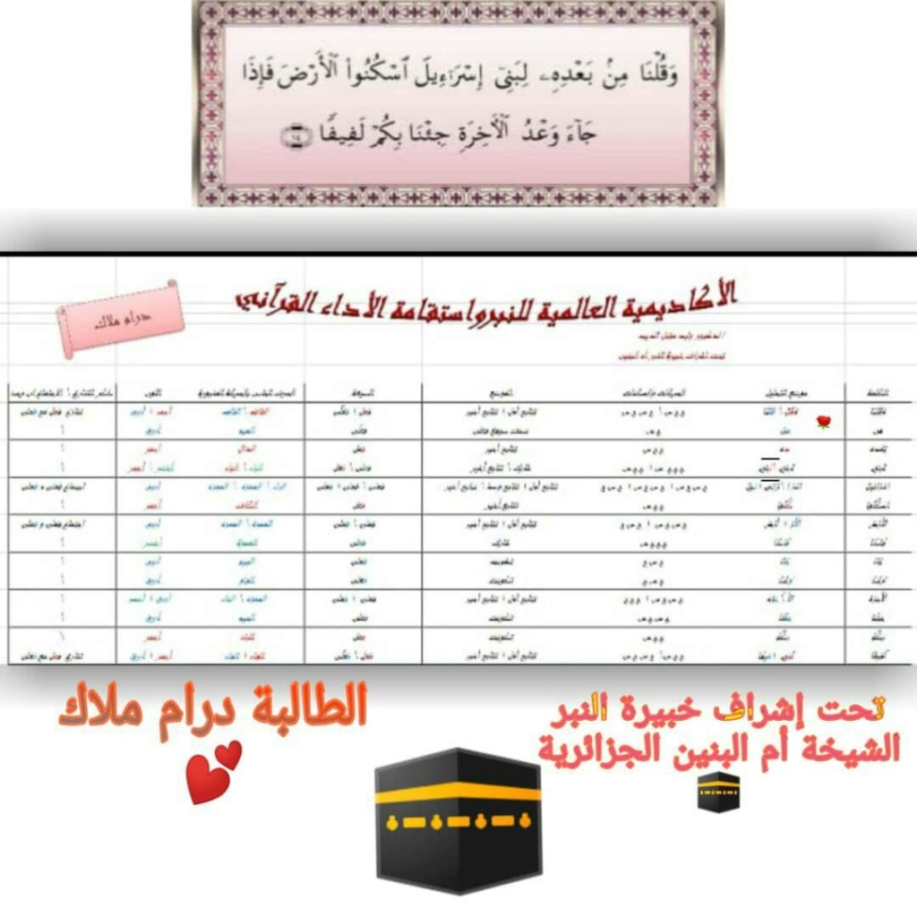 الواجب الخامس / الدورة السابعة - صفحة 12 Aaa_ca13
