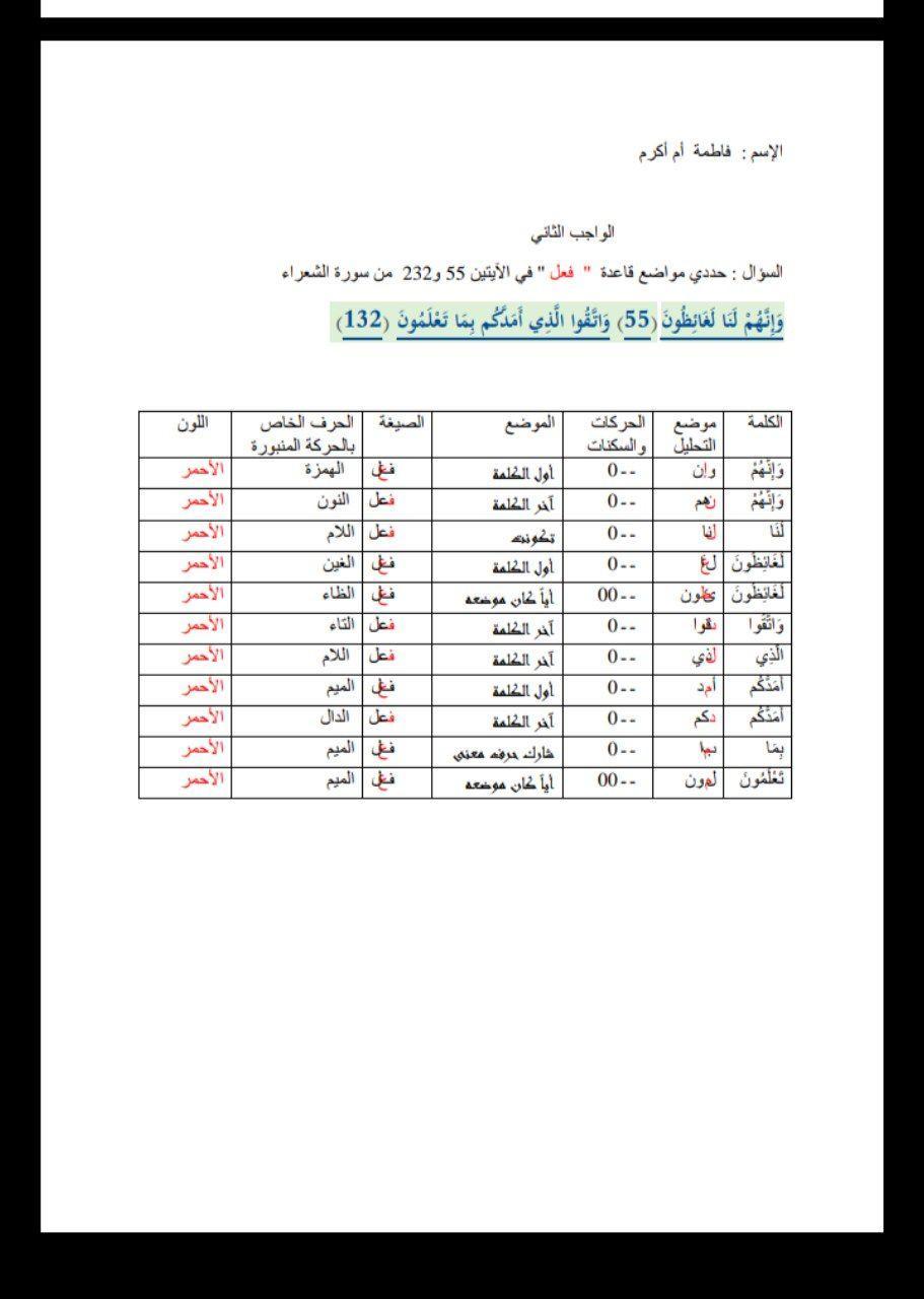 الواجب الثاني / الدورة السابعة - صفحة 5 Aao_a_51