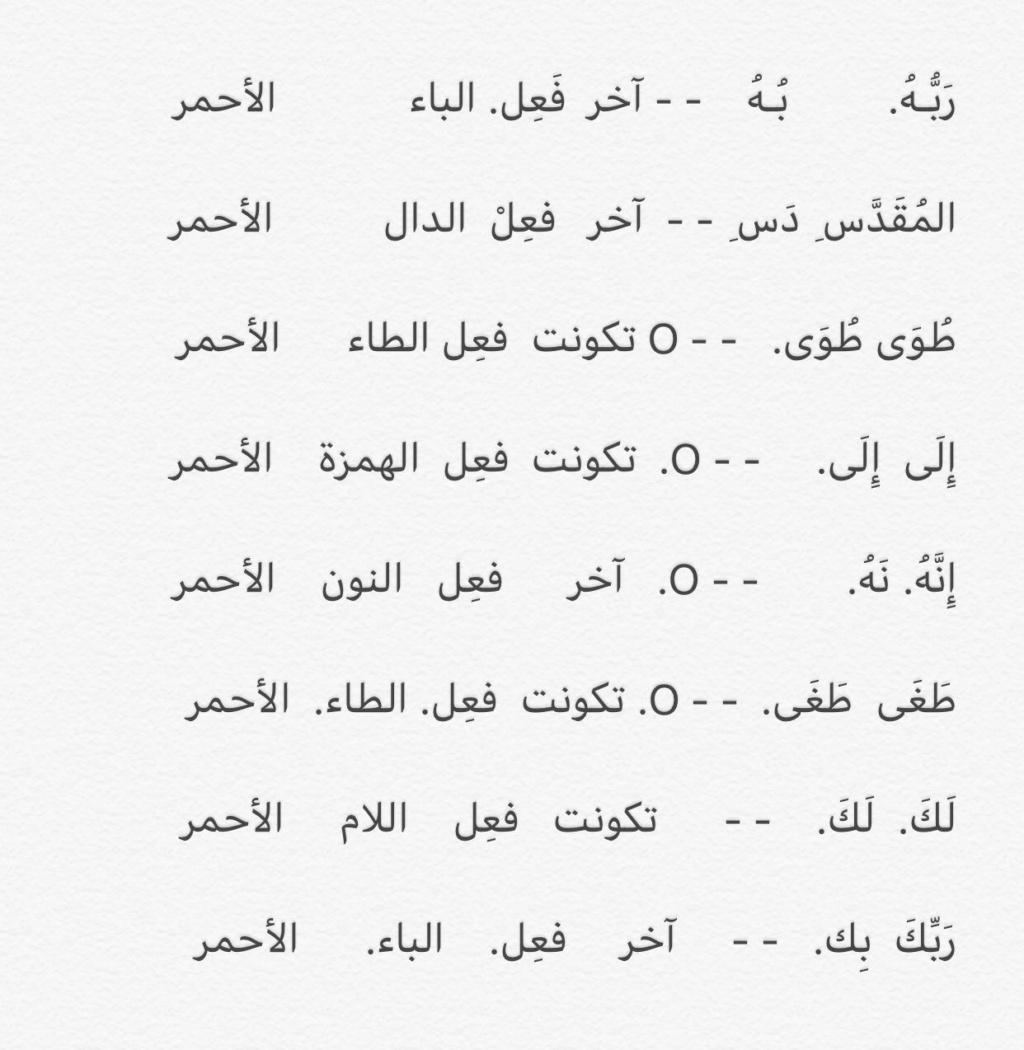 الواجب الأول / الدورة الخامسة - صفحة 6 Aao_oo34