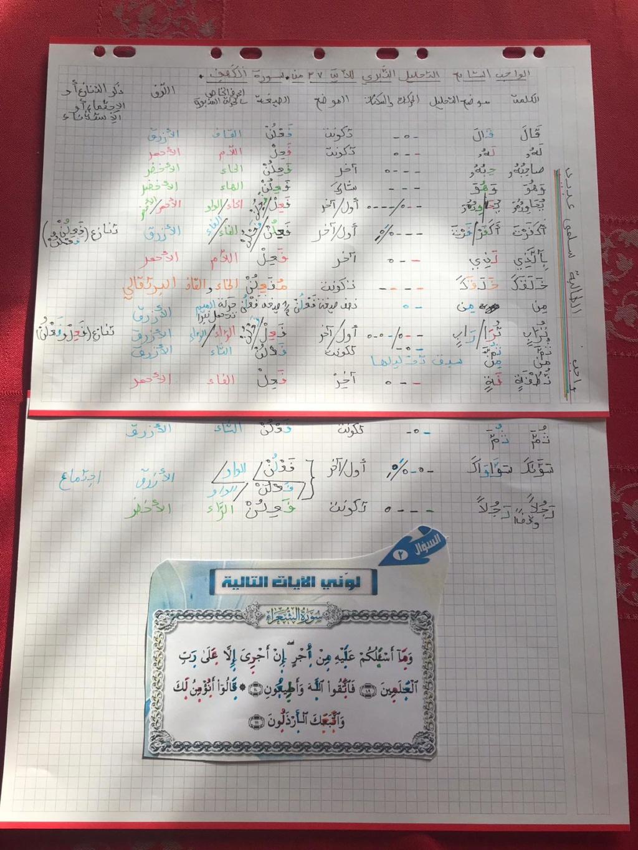 الواجب السابع / الدورة الخامسة - صفحة 3 Aao_oo44