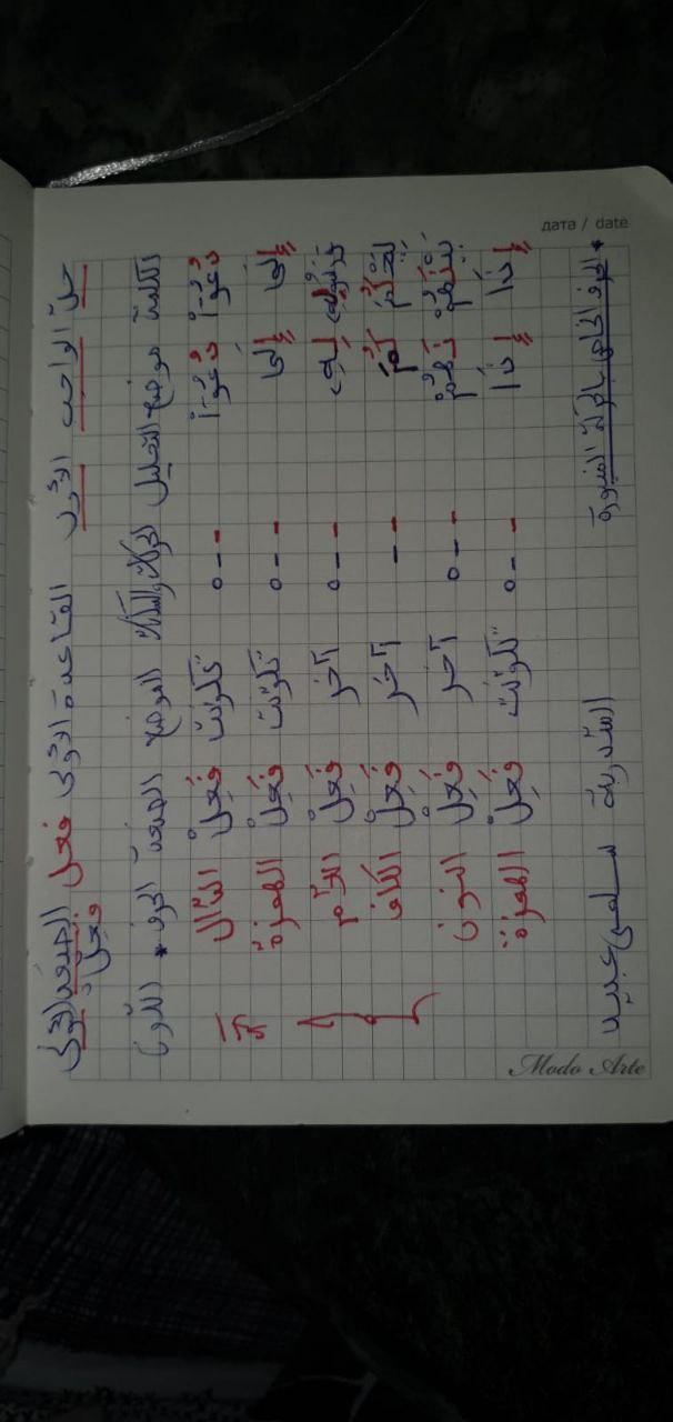 الواجب الأول / الدورة السابعة Aao_oo55