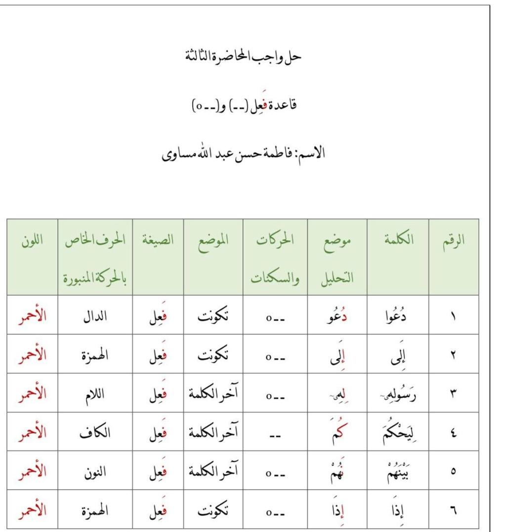 الواجب الأول / الدورة السابعة - صفحة 5 Aao_ya32
