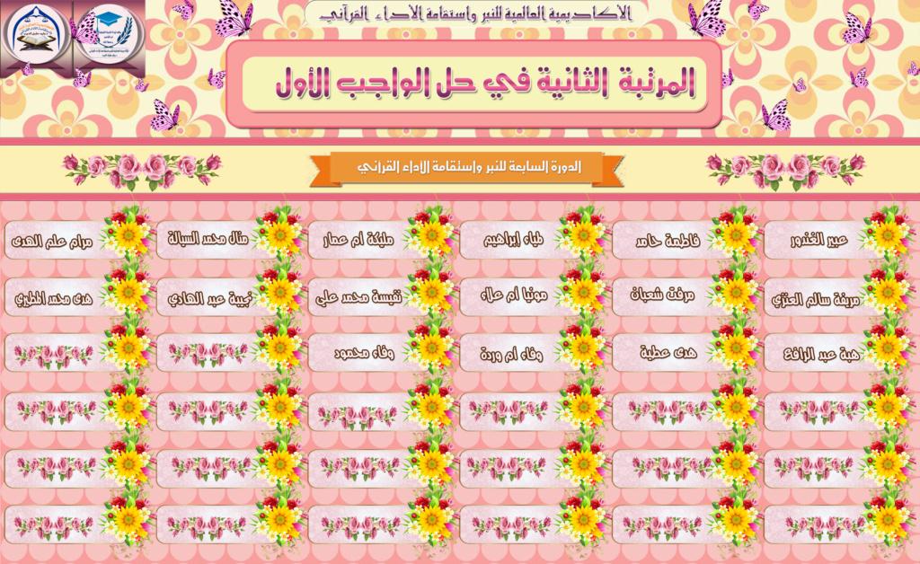 الواجب الأول / الدورة السابعة - صفحة 18 Aaooo_68
