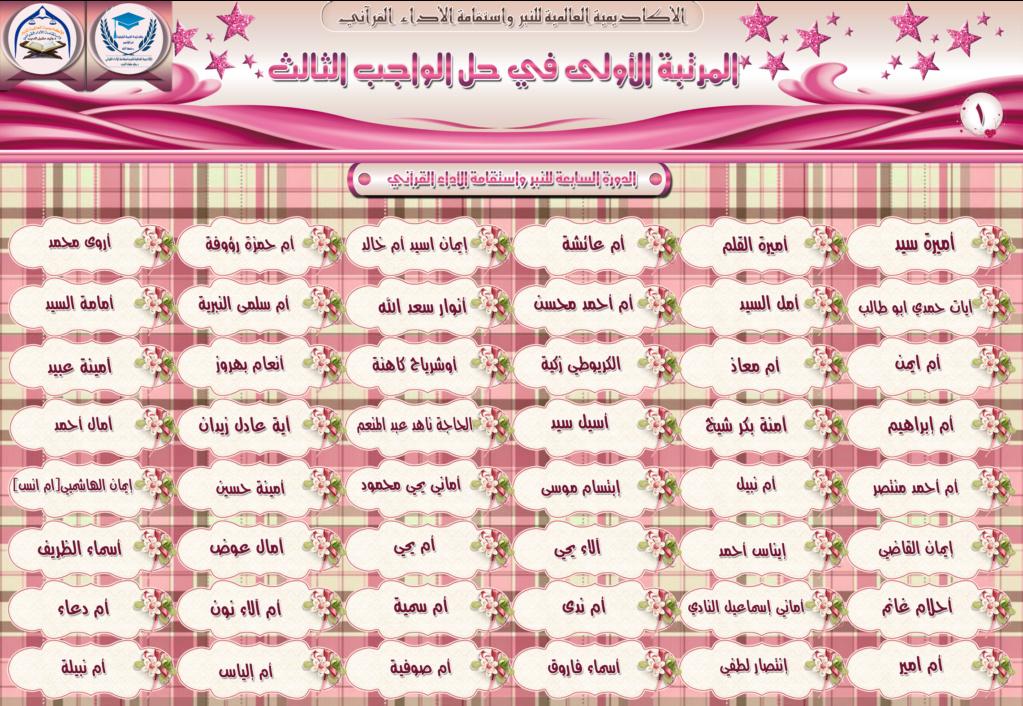 الواجب الثالث / الدورة السابعة - صفحة 15 Aaooo_83