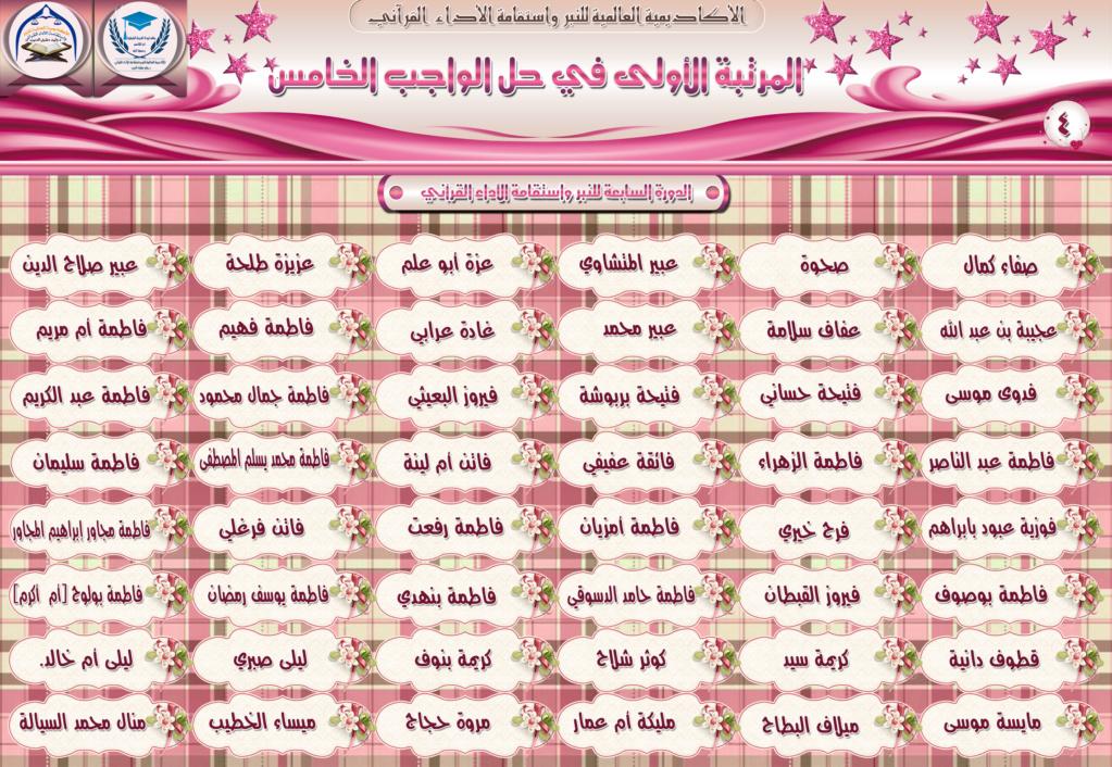 الواجب الخامس / الدورة السابعة - صفحة 13 Aaooo_96