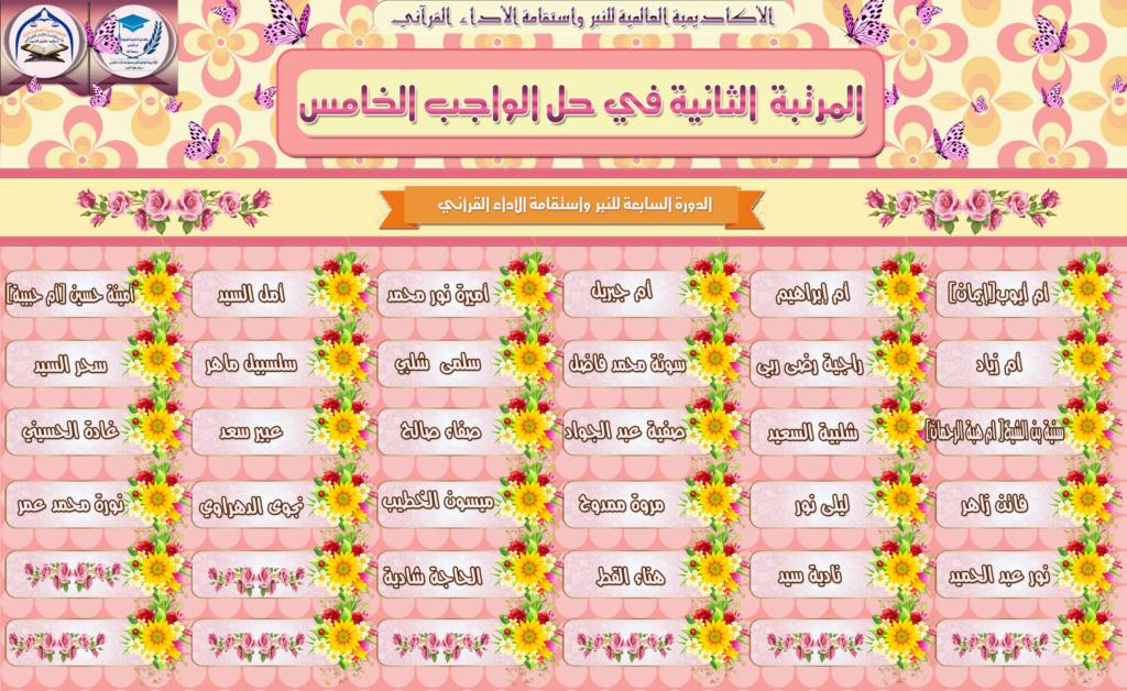 الواجب الخامس / الدورة السابعة - صفحة 13 Aaooo_98