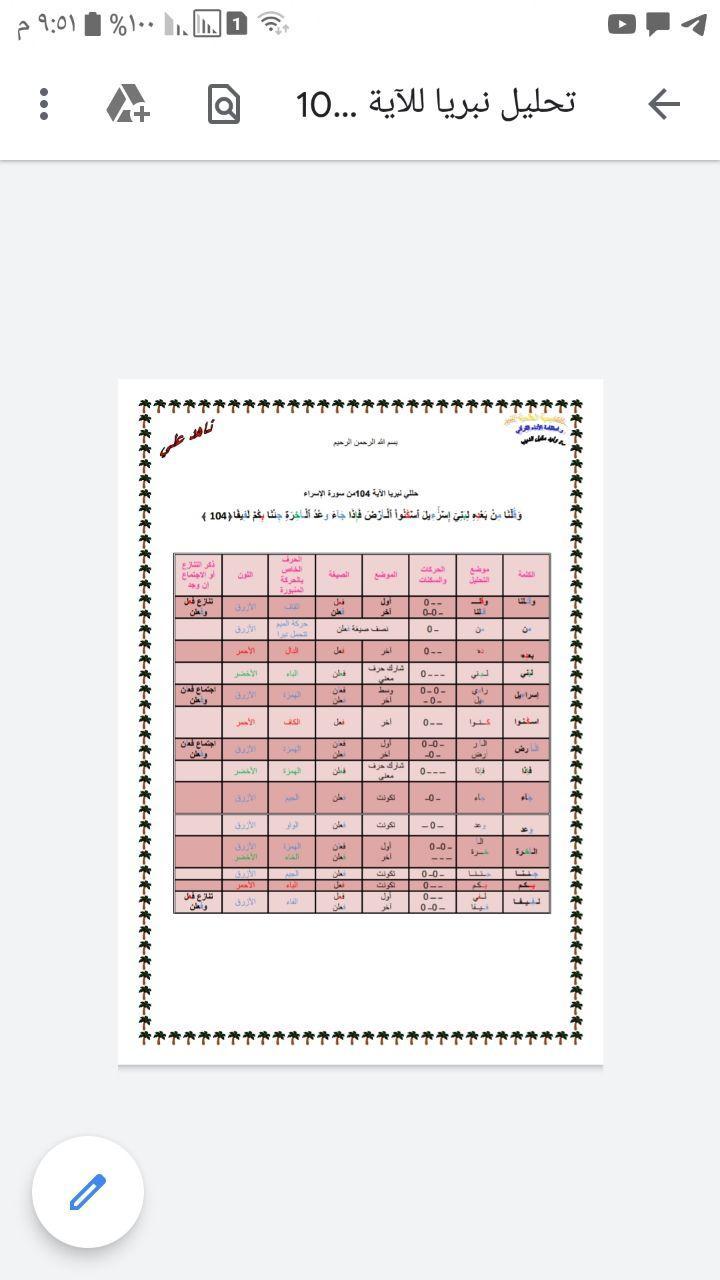 الواجب الخامس / الدورة السابعة - صفحة 4 Ac_ao15