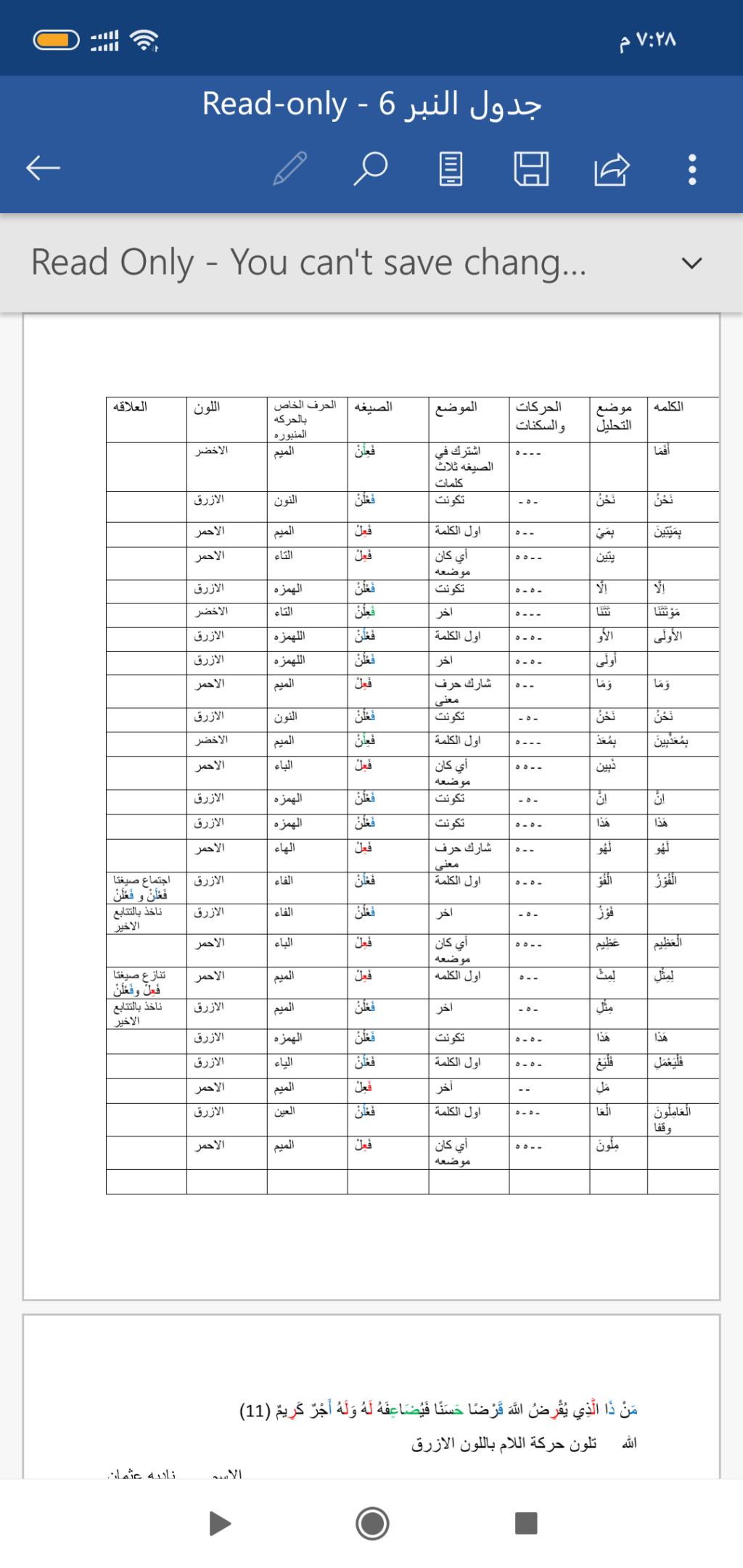 الواجب السادس / الدورة الخامسة - صفحة 2 Acoo_o14