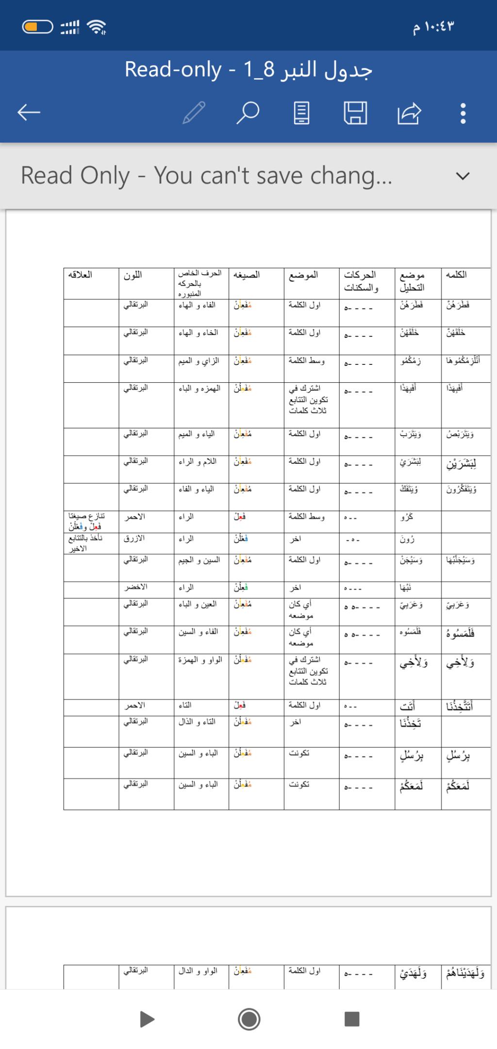 الواجب الثامن / الدورة الخامسة - صفحة 2 Acoo_o16