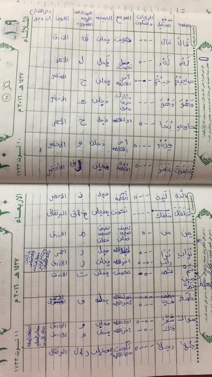 الواجب السابع / الدورة الخامسة - صفحة 3 Ae_a213