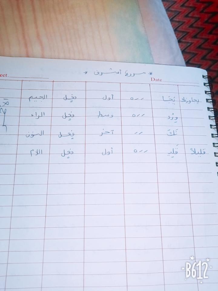 الواجب الثاني/ الدورة الخامسة - صفحة 4 Aio_a_10