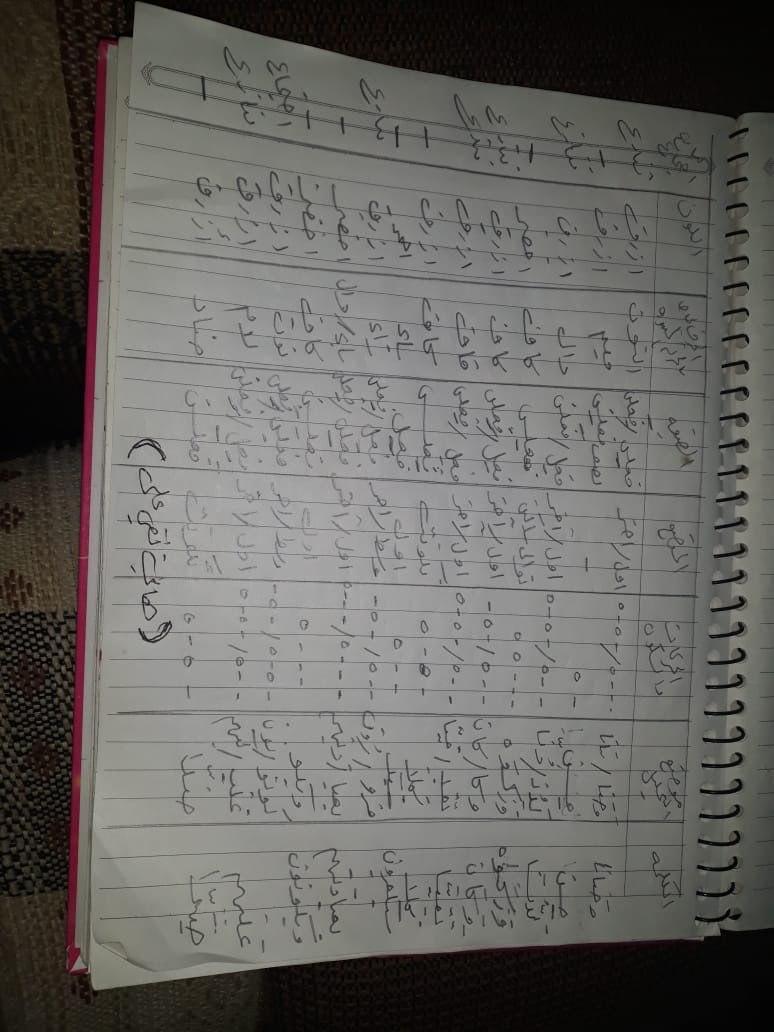 الواجب السادس/ الدورة الرابعة - صفحة 2 Ao_oao11