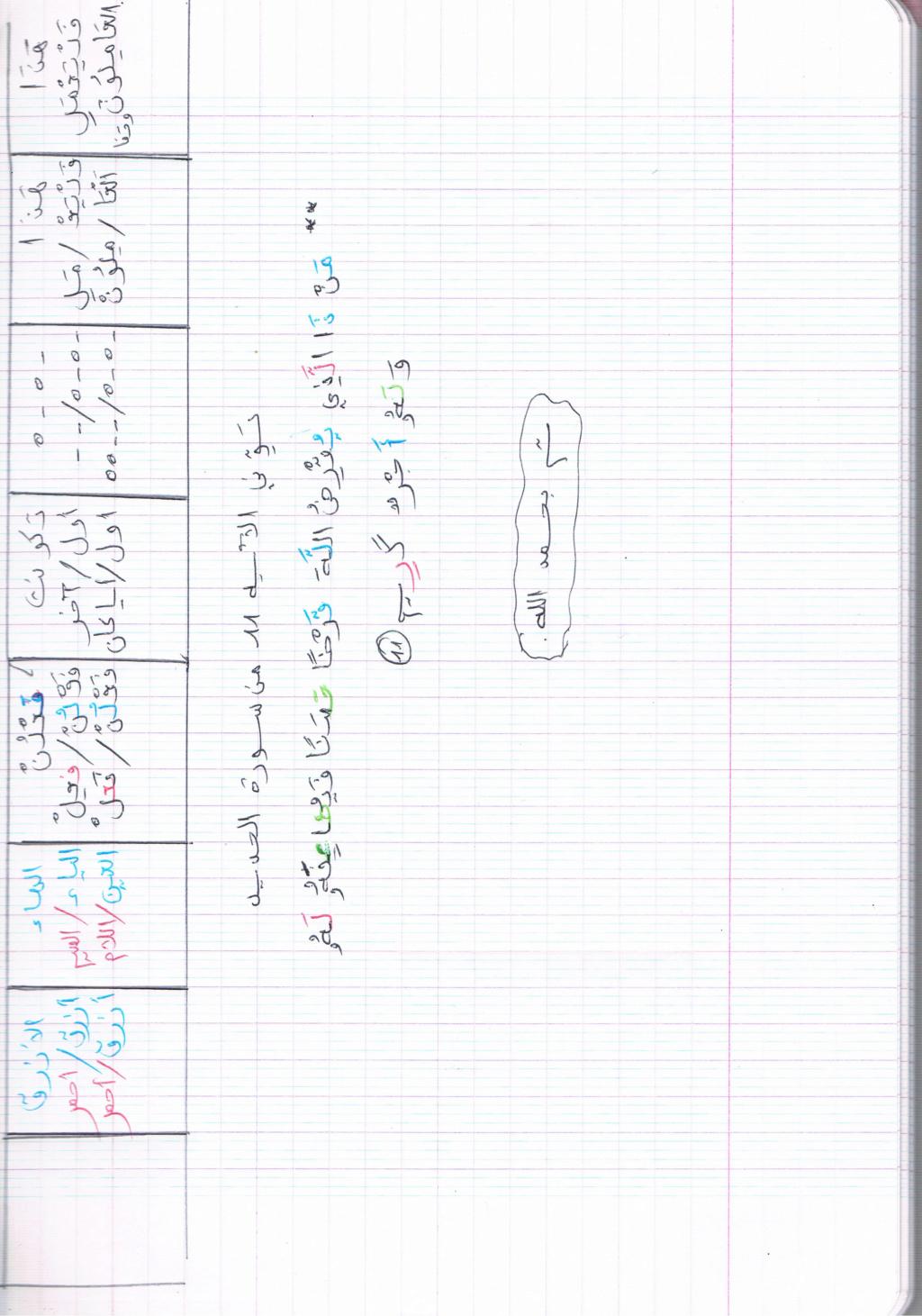 الواجب السادس / الدورة الخامسة - صفحة 3 Ao_ooc20