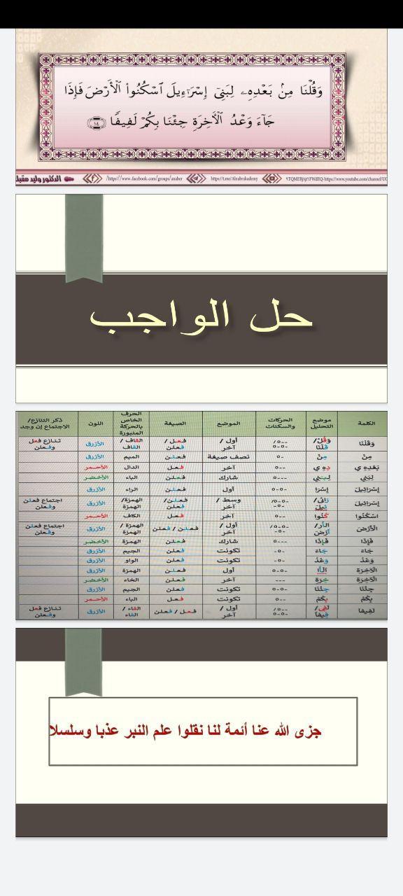 الواجب الخامس / الدورة السابعة - صفحة 4 Aoa_ea20