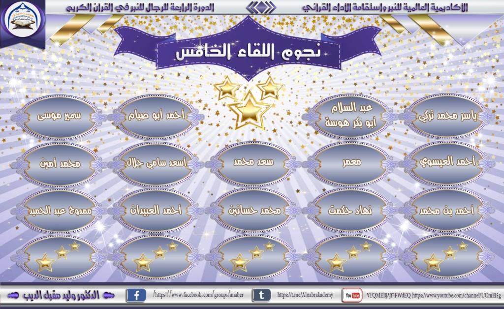 الواجب الثاني/ الدورة الرابعة - صفحة 2 Ayia_a10