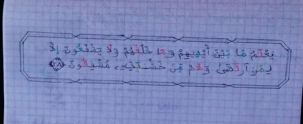 الواجب الخامس/ الدورة السادسة Ayo_aa17