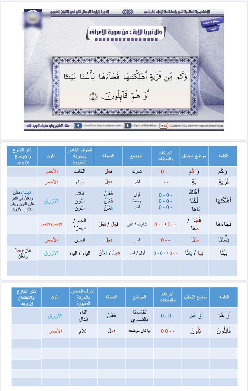 الواجب الرابع/ الدورة الرابعة - صفحة 2 C15