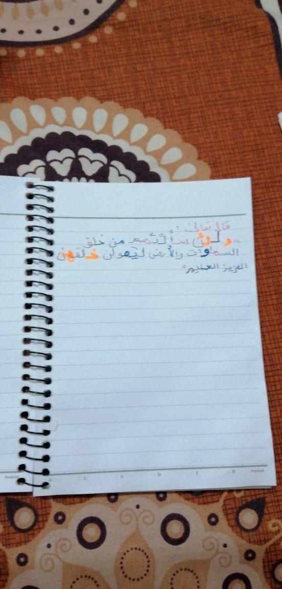 الواجب الثامن / الدورة الخامسة - صفحة 3 C_ayac20
