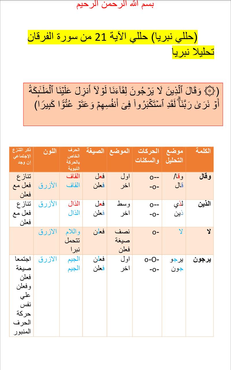 الواجب الخامس/ الدورة السادسة - صفحة 3 Ca_oa_11