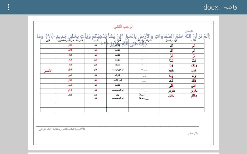 الواجب الثاني / الدورة السادسة - صفحة 4 Caa_ao10