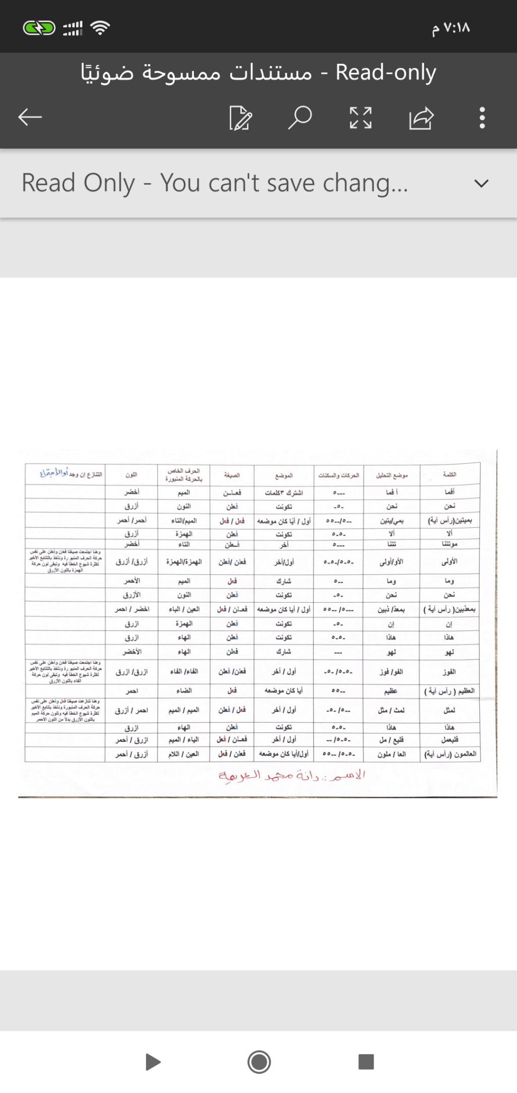 الواجب السادس / الدورة الخامسة - صفحة 3 Cao_ay11