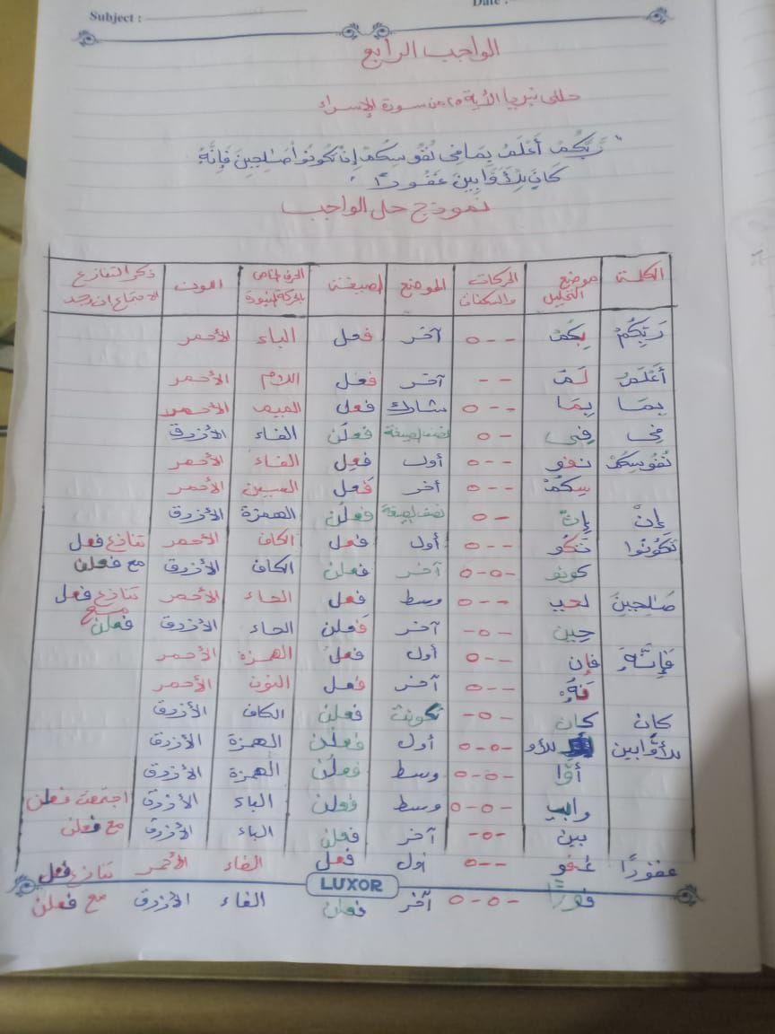 الواجب الرابع / الدورة السابعة  - صفحة 3 Ea_aco10