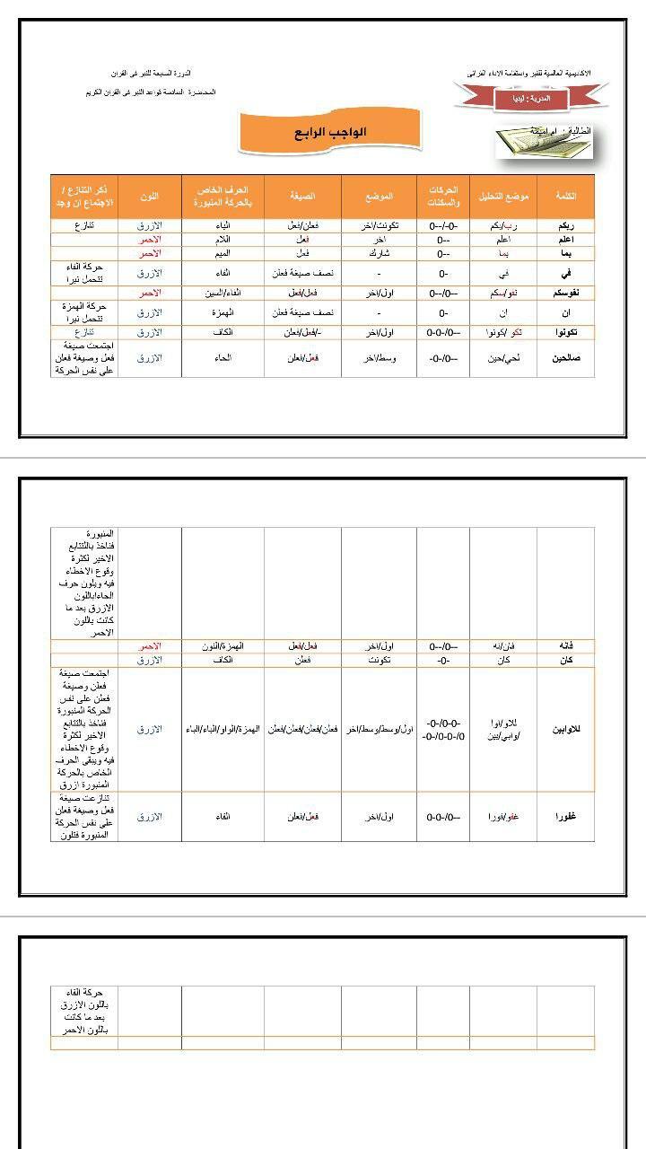 الواجب الرابع / الدورة السابعة  - صفحة 4 Ea_eao14