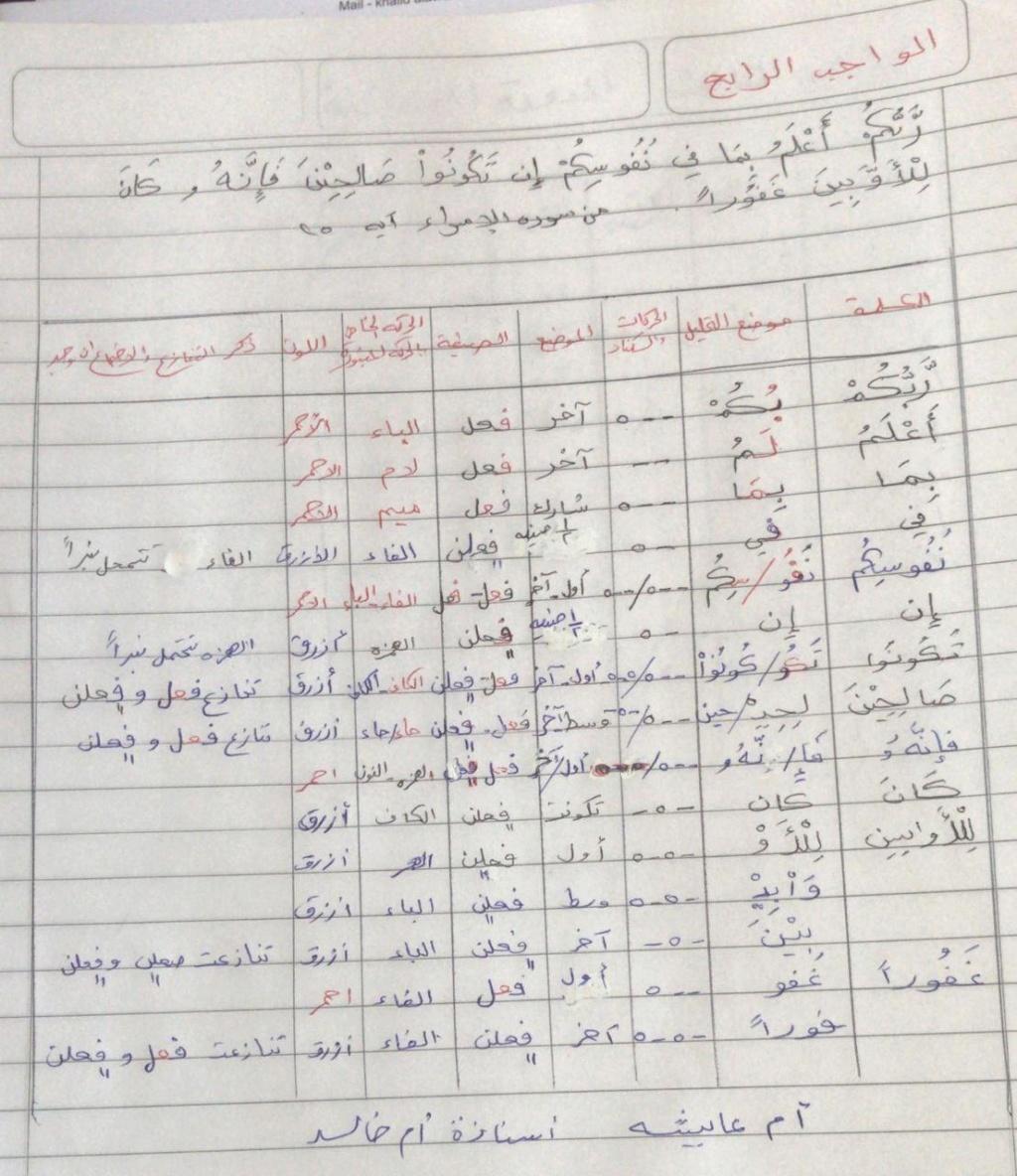 الواجب الرابع / الدورة السابعة  - صفحة 2 Ea_oo13