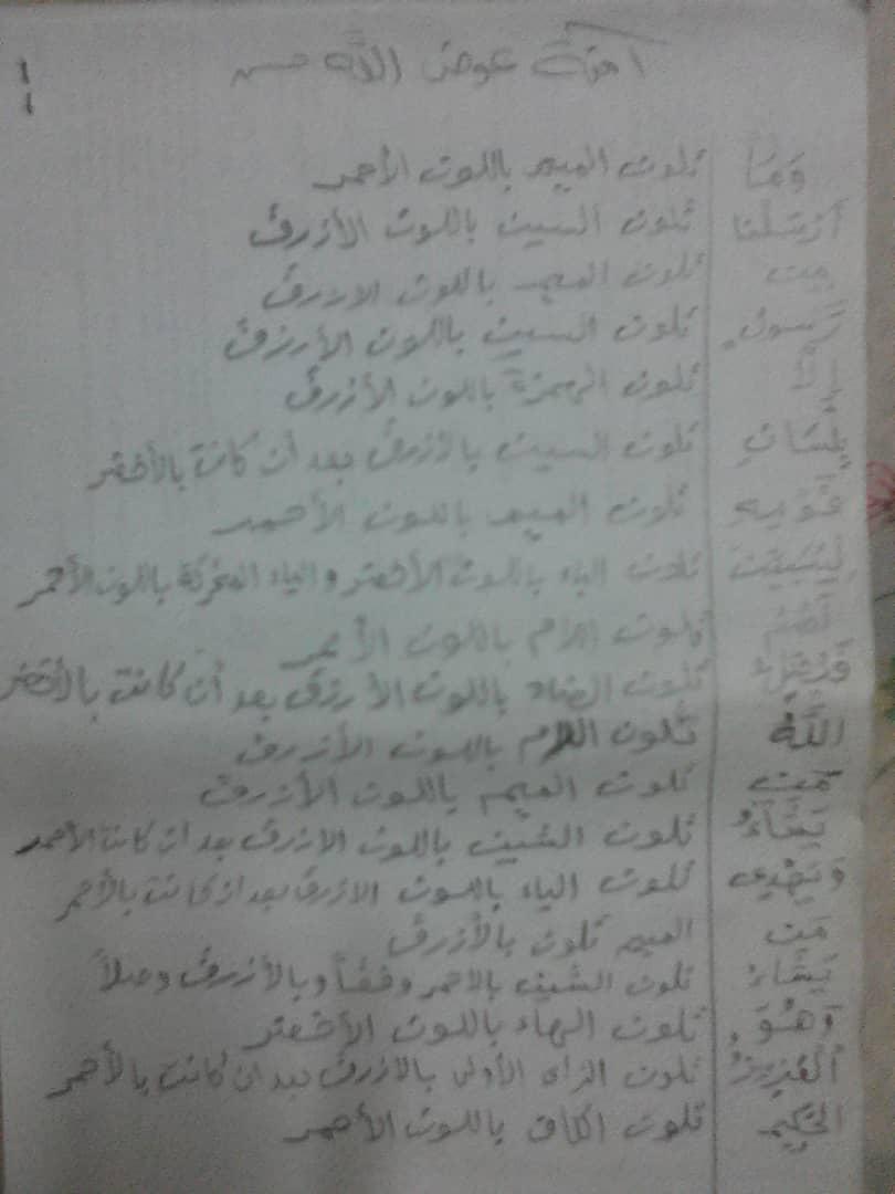 الواجب السادس/ الدورة السادسة - صفحة 3 Eaao_i17
