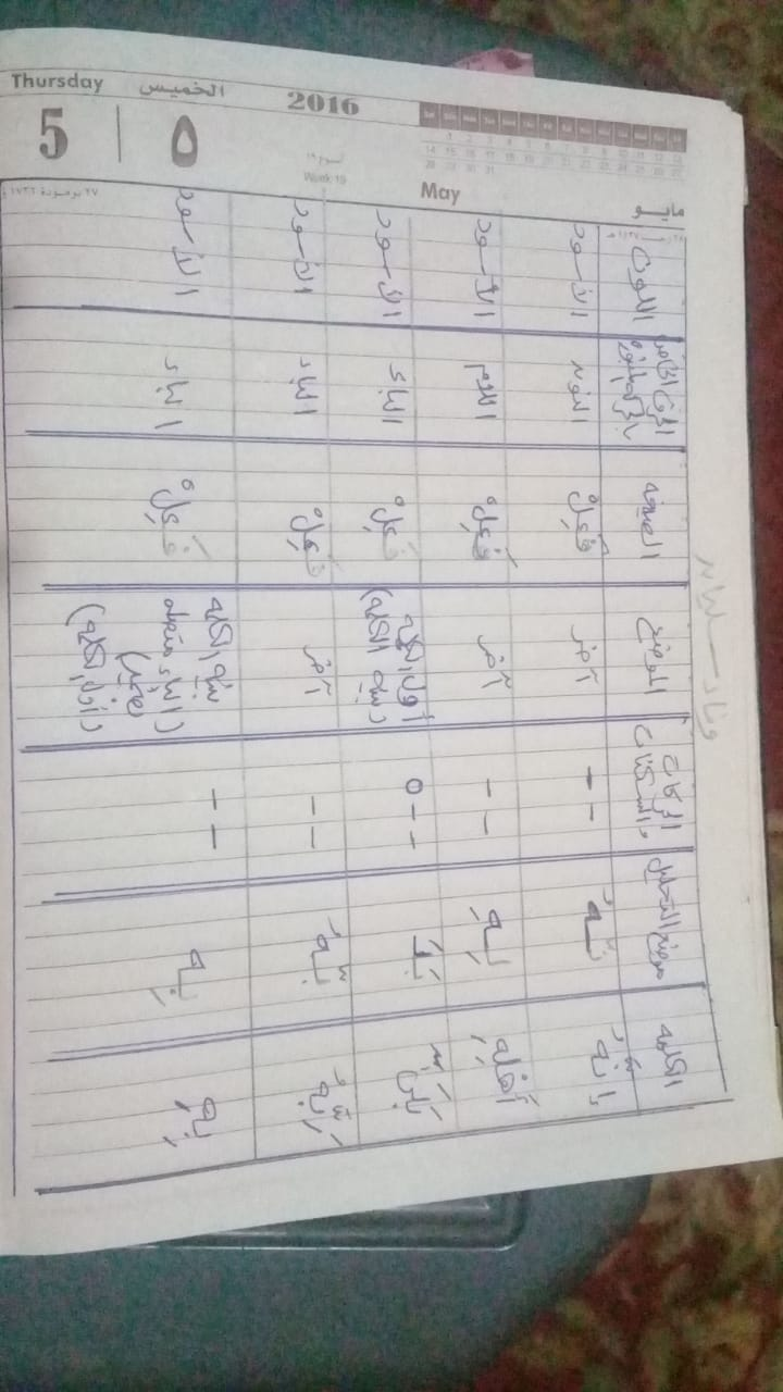 الواجب الأول / الدورة السادسة  - صفحة 3 Iae_ao16