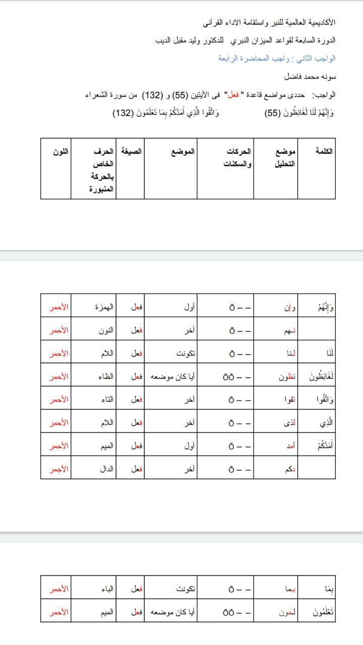 الواجب الثاني / الدورة السابعة - صفحة 6 Iao_ay11