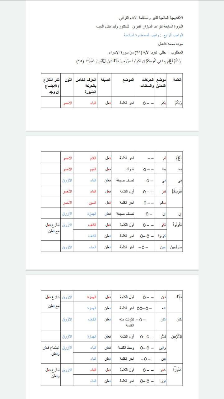 الواجب الرابع / الدورة السابعة  - صفحة 4 Iao_ay15