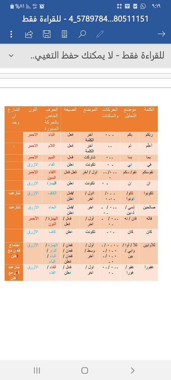 الواجب الرابع / الدورة السابعة  - صفحة 3 O_iic_13
