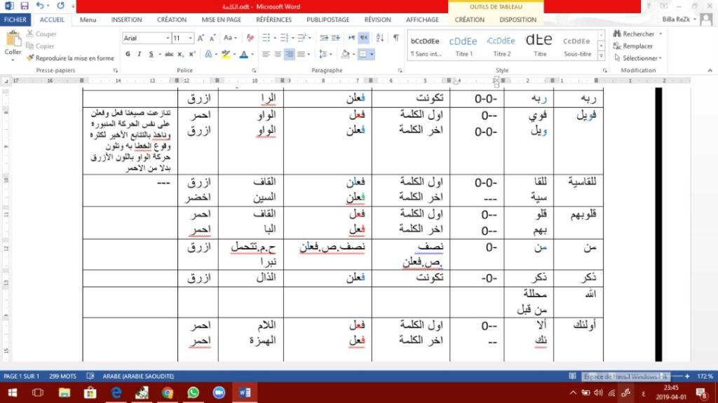 الواجب الخامس / الدورة الخامسة - صفحة 5 Oai_aa11