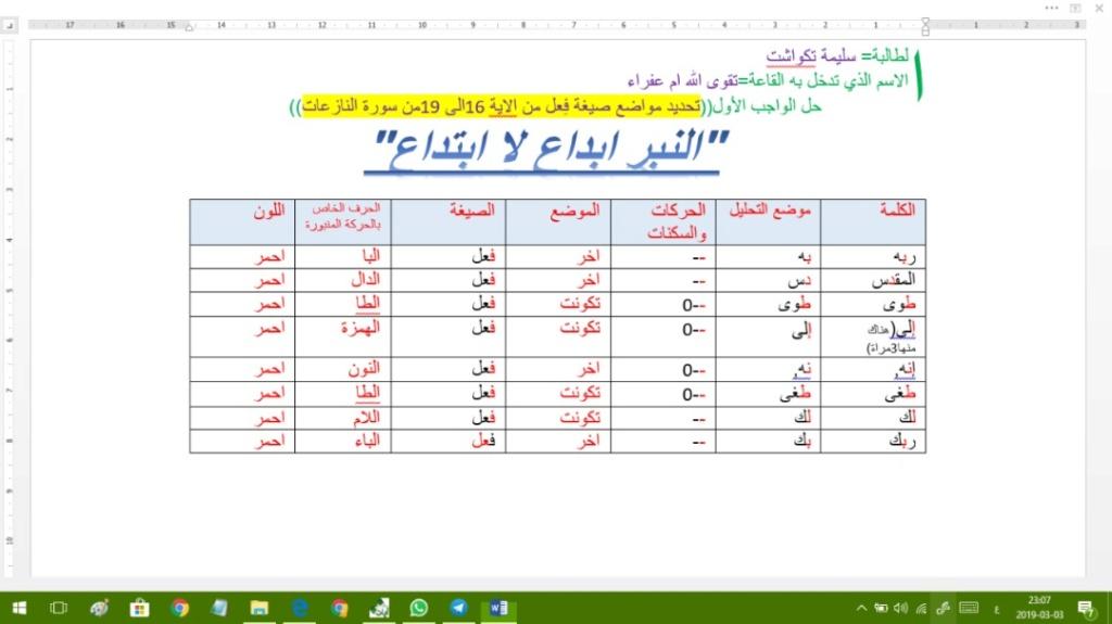 الواجب الأول / الدورة الخامسة - صفحة 5 Oaio_a15