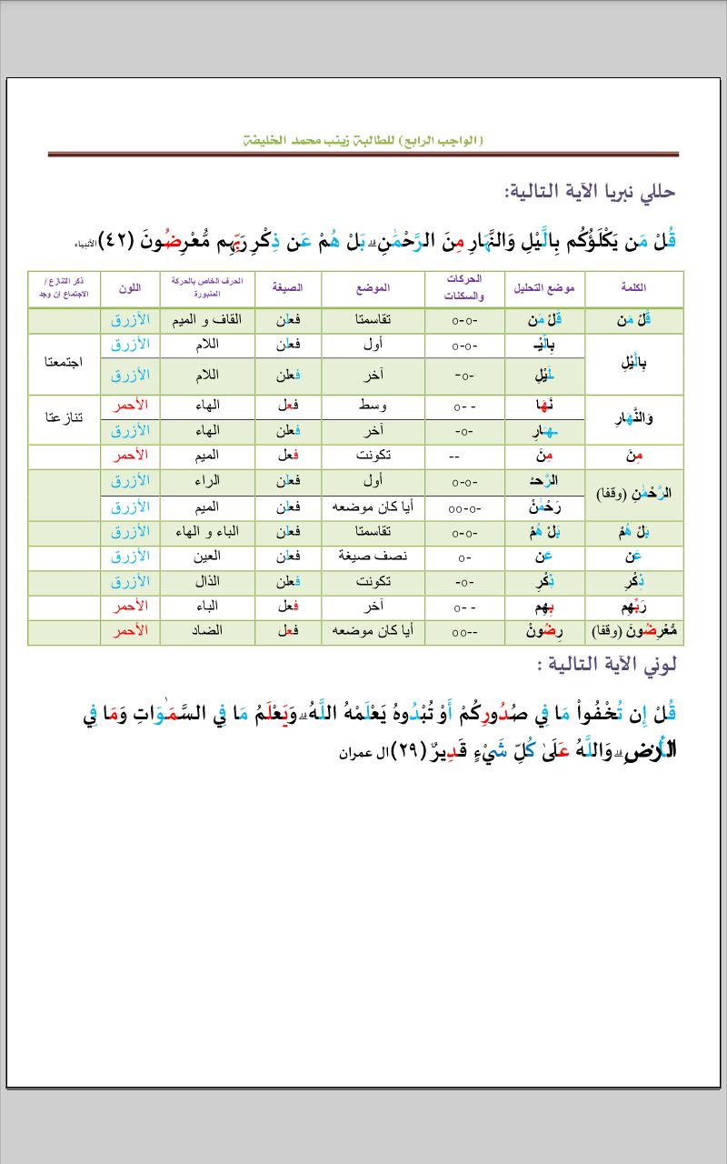الواجب الرابع/ الدورة السادسة - صفحة 6 Oao_ay16