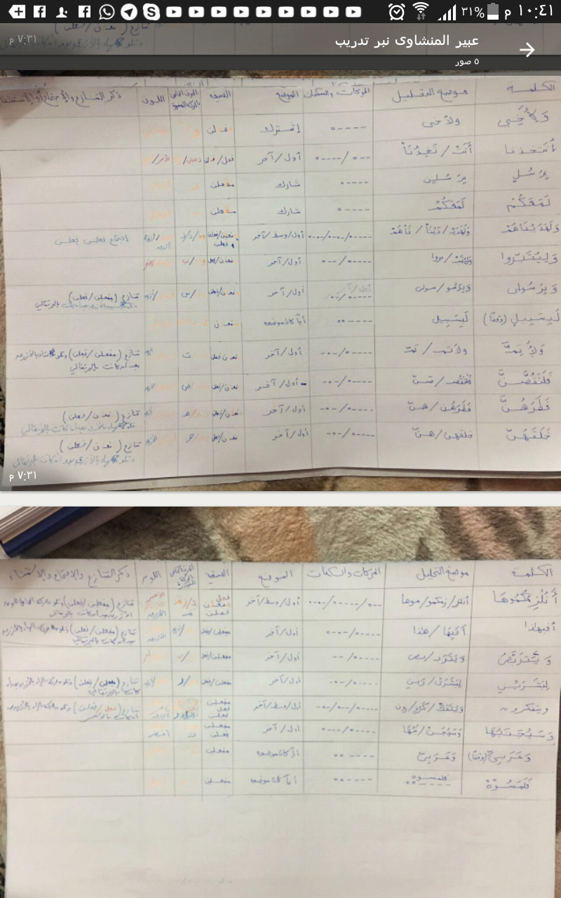 الواجب الثامن / الدورة الخامسة - صفحة 3 Oo_aai10