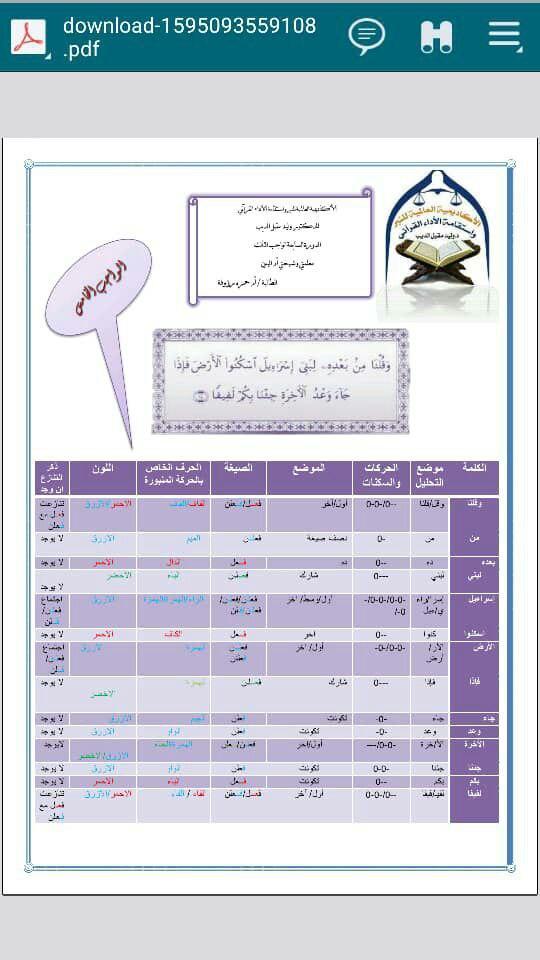 الواجب الخامس / الدورة السابعة - صفحة 11 Photo_12