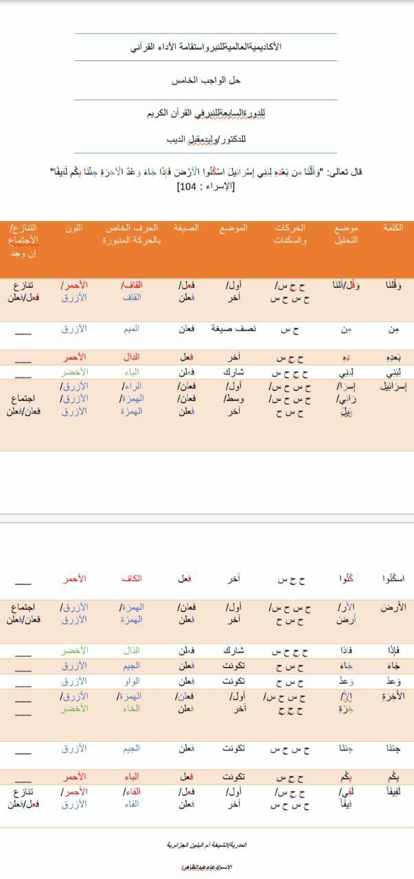 الواجب الخامس / الدورة السابعة - صفحة 12 Photo_17