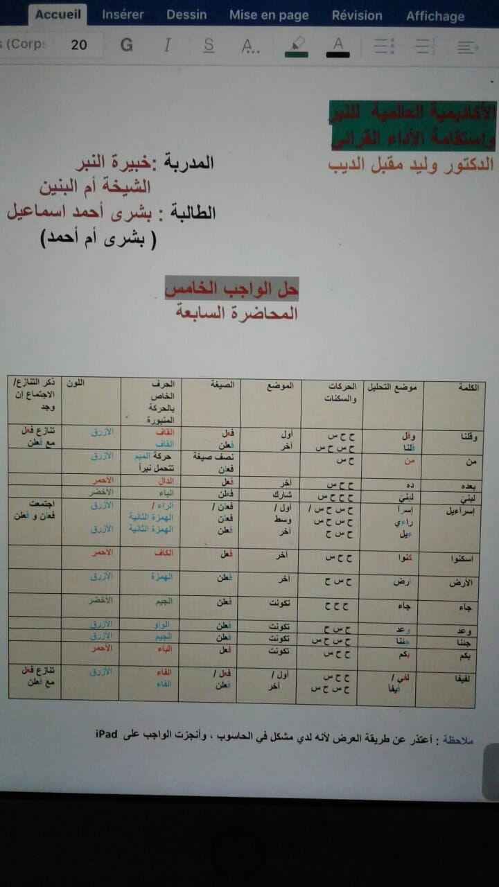 الواجب الخامس / الدورة السابعة - صفحة 12 Photo_20
