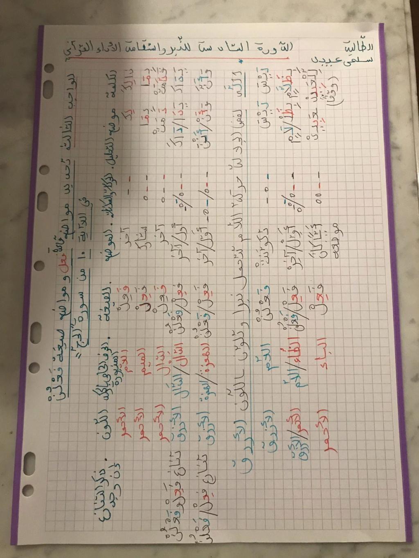 الواجب الثالث / الدورة السادسة - صفحة 4 Yaaoo_10
