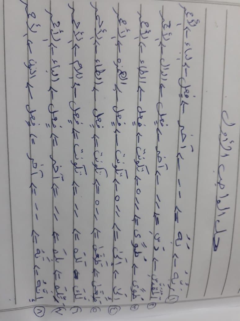 الواجب الثاني/ الدورة الخامسة - صفحة 3 Ycoyo_39