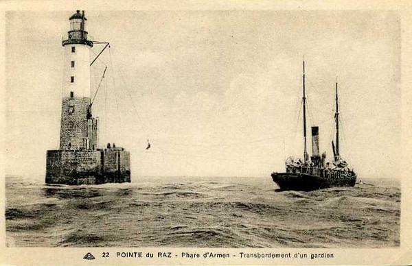RMS Queen Mary I [scratch carton 1/1000°] de PADOU35 Armen110