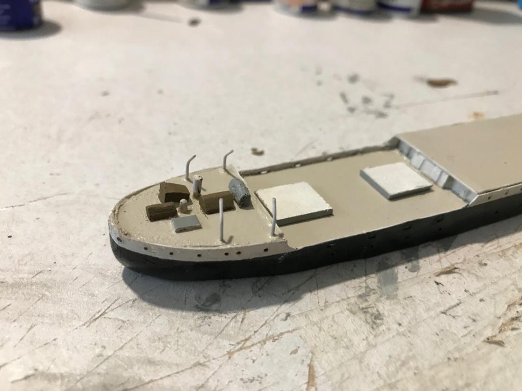 Amiral Duperré Scratch carton 1/500 Img_3916