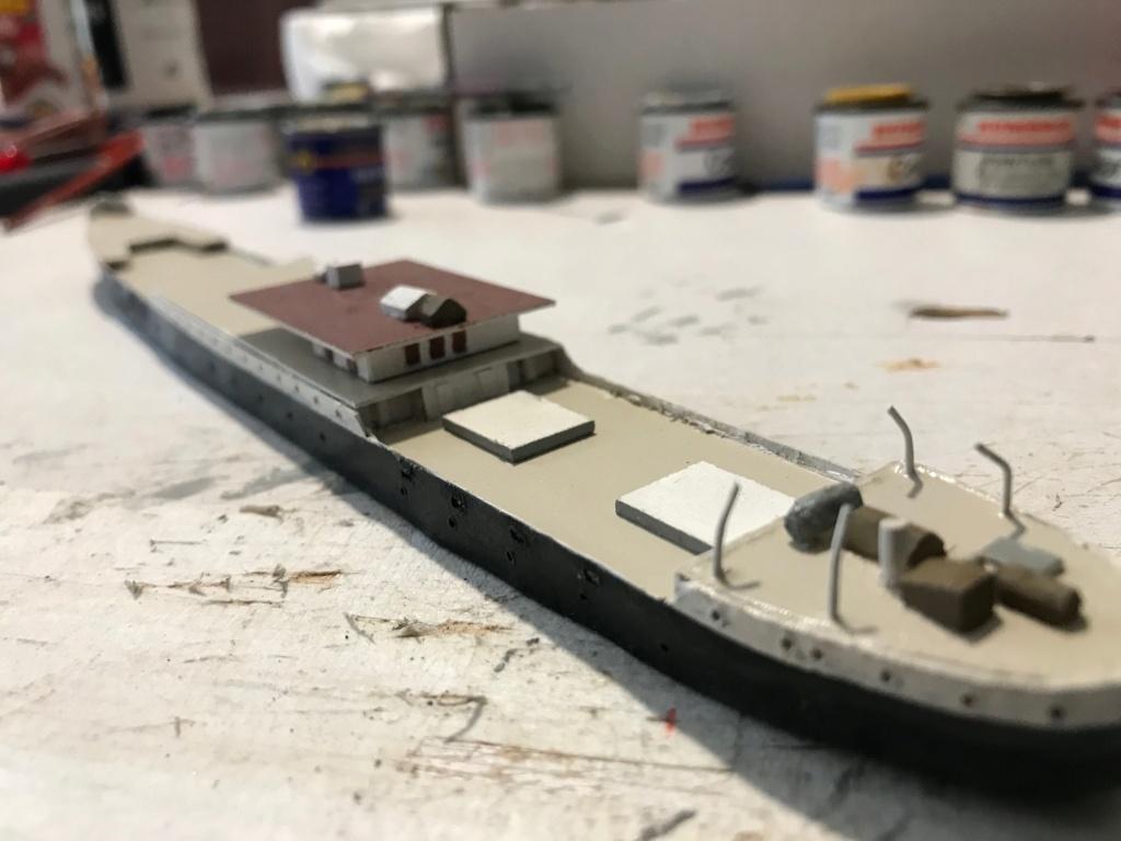 Amiral Duperré Scratch carton 1/500 Img_3922